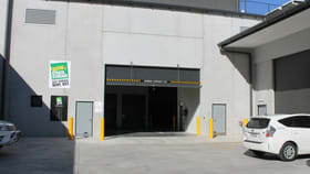 Factory, Warehouse & Industrial commercial property for lease at 30/56 Anzac Street Chullora NSW 2190