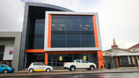 Medical / Consulting commercial property for lease at Lvl 1 - 17 Stirling Street Bunbury WA 6230