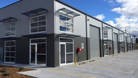 Factory, Warehouse & Industrial commercial property for lease at 13/35 Cumberland Avenue South Nowra NSW 2541