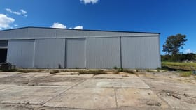 Factory, Warehouse & Industrial commercial property for lease at Unit 2/20 Jack Grant Avenue Warnervale NSW 2259