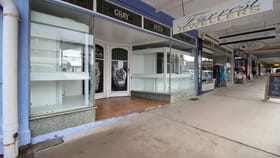 Offices commercial property for lease at 32 Gill Street Charters Towers City QLD 4820