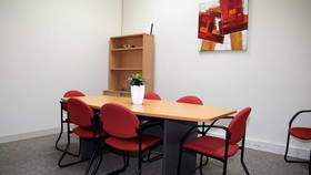 Serviced Offices commercial property for lease at 191 Balaclava Road Caulfield North VIC 3161