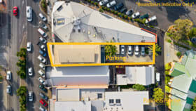 Shop & Retail commercial property for lease at 2/89 Jonson Street Byron Bay NSW 2481
