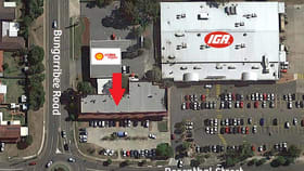 Offices commercial property for lease at Shop 3B, 60-68 Rosenthal Street Doonside NSW 2767