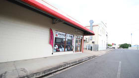 Offices commercial property for lease at 33 Elizabeth Street Charters Towers City QLD 4820