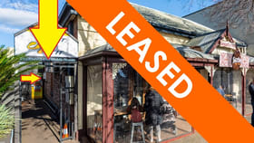 Other commercial property for lease at 3/24 Gawler Street Mount Barker SA 5251