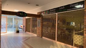 Other commercial property for sale at 12/276-278 Maude Street Shepparton VIC 3630