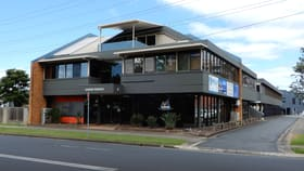 Medical / Consulting commercial property for lease at 3/6 Elbow Street Coffs Harbour NSW 2450