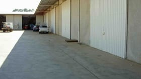 Factory, Warehouse & Industrial commercial property for lease at Shed  4/10 Hawthorn Place Orange NSW 2800