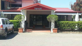 Offices commercial property for lease at 127 Pacific Highway Charmhaven NSW 2263