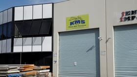 Factory, Warehouse & Industrial commercial property for lease at 7/10 Ferngrove Place Chester Hill NSW 2162