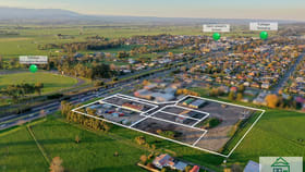 Factory, Warehouse & Industrial commercial property for lease at 1988 Princes Hwy Trafalgar VIC 3824