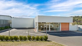 Showrooms / Bulky Goods commercial property for lease at 20 Diagonal Road, Totness Mount Barker SA 5251