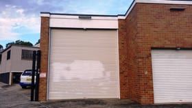 Parking / Car Space commercial property for lease at 12D Alison  Road Wyong NSW 2259