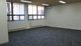 Development / Land commercial property for lease at 49 Phillip Avenue Watson ACT 2602