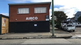 Serviced Offices commercial property for lease at 165 Victoria Road Marrickville NSW 2204
