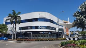 Medical / Consulting commercial property for lease at Suites 2, 3 & 5/144-148 West High Street Coffs Harbour NSW 2450