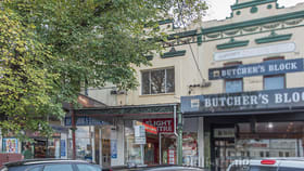 Shop & Retail commercial property for lease at 278 Queens Parade Clifton Hill VIC 3068