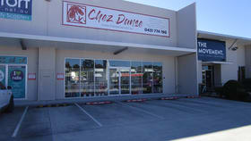 Showrooms / Bulky Goods commercial property for lease at 4/77-79 Wises Road Buderim QLD 4556