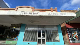 Shop & Retail commercial property for lease at 172 Vincent Street Cessnock NSW 2325