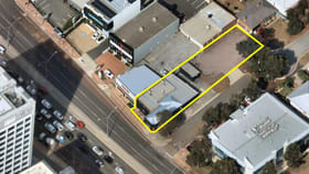 Offices commercial property for lease at 37 Great Eastern Highway Rivervale WA 6103