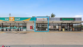 Shop & Retail commercial property for lease at 2 Riverview Road Nerang QLD 4211