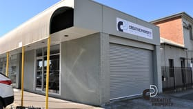 Factory, Warehouse & Industrial commercial property for lease at 2/41 Mitchell Street Stockton NSW 2295