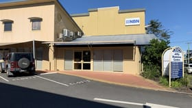 Medical / Consulting commercial property for lease at 6&7/26-28 Orlando Street Coffs Harbour NSW 2450
