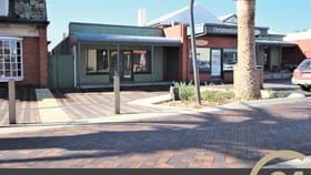 Shop & Retail commercial property leased at 70 Ocean Street, Unit 2 Victor Harbor SA 5211