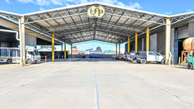Factory, Warehouse & Industrial commercial property for lease at 42-44 Bridge Road Griffith NSW 2680