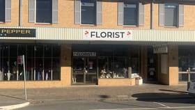 Shop & Retail commercial property for lease at Shop 2/341 Bong Bong Street Bowral NSW 2576