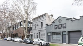 Medical / Consulting commercial property for lease at 23 Nelson Street Annandale NSW 2038