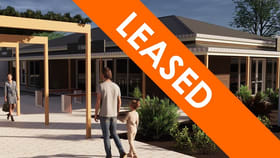 Medical / Consulting commercial property for lease at 2/87 Princes Highway Littlehampton SA 5250