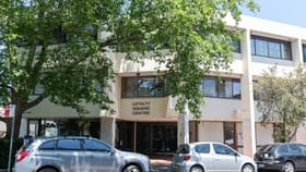 Offices commercial property for sale at Lot 16/2 Beattie Street Balmain NSW 2041