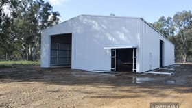 Factory, Warehouse & Industrial commercial property for lease at 38 Murrell Street Wangaratta VIC 3677