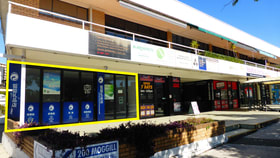 Shop & Retail commercial property for lease at 1/200 Moggill Road Taringa QLD 4068
