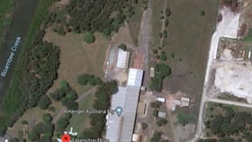 Development / Land commercial property for lease at Part B/3 Hamilton Drive Boambee East NSW 2452