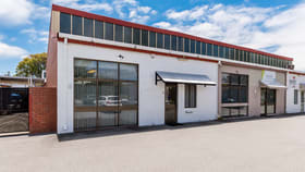 Factory, Warehouse & Industrial commercial property for lease at 10/26 Shields Crescent Booragoon WA 6154