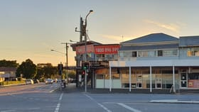 Shop & Retail commercial property for lease at 663 Ipswich Road Annerley QLD 4103