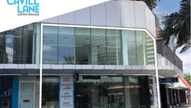 Hotel, Motel, Pub & Leisure commercial property for lease at Cavill Lane/3113 Surfers Paradise Boulevard Surfers Paradise QLD 4217