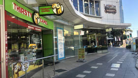 Medical / Consulting commercial property for lease at Cavill Lane Retail/3113 Surfers Paradise Boulevard Surfers Paradise QLD 4217