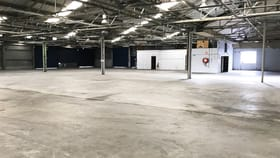 Factory, Warehouse & Industrial commercial property for lease at 1/415-443 West Botany Street Rockdale NSW 2216