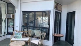 Shop & Retail commercial property for lease at 10/9 Lawson  Street Byron Bay NSW 2481