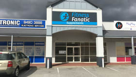 Shop & Retail commercial property for lease at 5/2328 Albany Highway Gosnells WA 6110