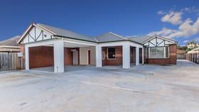 Medical / Consulting commercial property for lease at 308 Heaths Road Hoppers Crossing VIC 3029