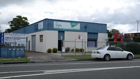 Factory, Warehouse & Industrial commercial property for lease at 2/15 Charlton Street Woy Woy NSW 2256