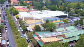 Offices commercial property for lease at Shop 12/176 Strand Arcade (Leura Mall) Leura NSW 2780