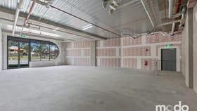Shop & Retail commercial property for lease at 28 Bush Boulevard Mill Park VIC 3082