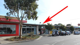 Shop & Retail commercial property for lease at 4-6 Beauford  Avenue Bell Post Hill VIC 3215