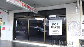 Shop & Retail commercial property for lease at 403 Burwood Road Belmore NSW 2192